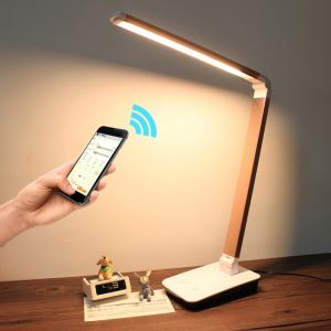 HYD-TB-0589 Touch Lamp