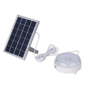 HYD-HW-0359 Light Controlled Solar Light