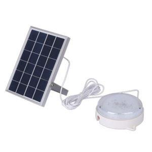 HYD-HW-0359 Light Controlled Solar Light