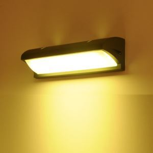 HYD-WL-7279 Human Infrared Induction Wall Light