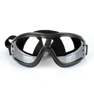Anti-UV Pet glasses