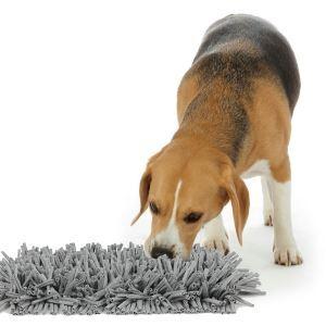 Pet Food Finding Feeding Mat Dog Molar Cushion Sniffing Cushion