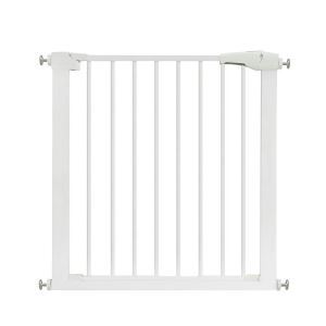 Pet Fence Dog Indoor Isolation Fence Child Protected Safety Door