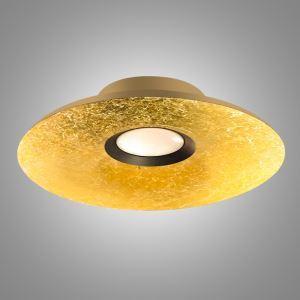 Modern Simple LED Pendant Light Hat Shade Pendant Light Bedroom Study Light