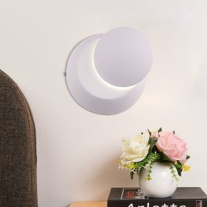 Modern Simple LED Wall Light Fashional Special Wall Light Energy Saving Light