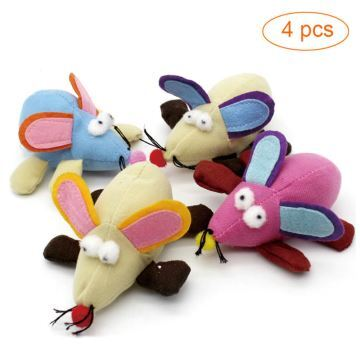 Soft Plush Shark Toy Suppliers, all Quality Soft Plush