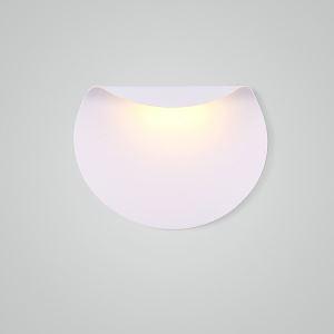 Modern Simple LED Wall Light Fashional Unique Wall Light Energy Saving Light