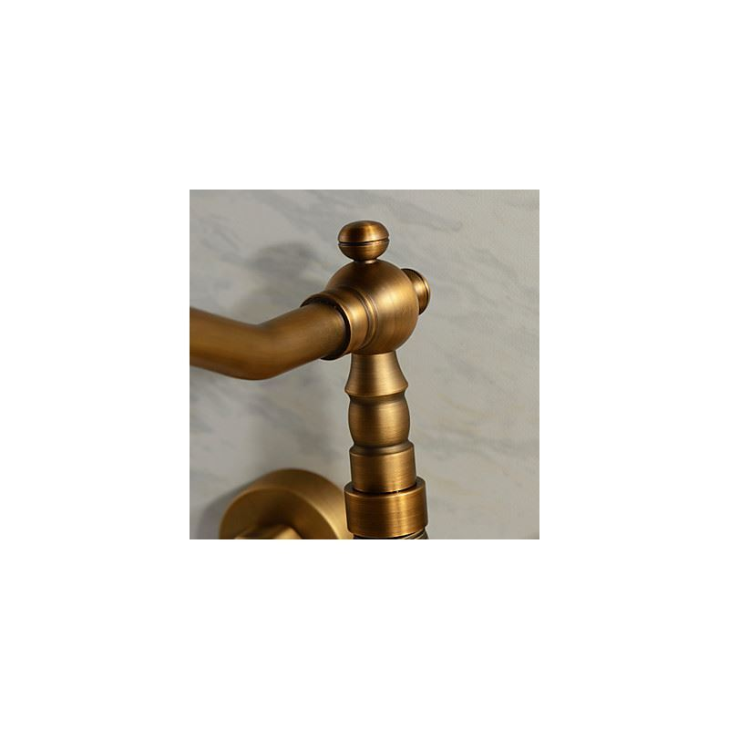 Faucets Kitchen Faucets Antique inspired Kitchen