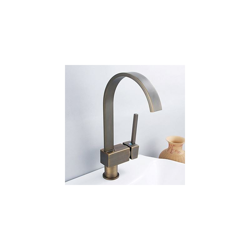 faucets kitchen faucets antique inspired solid brass