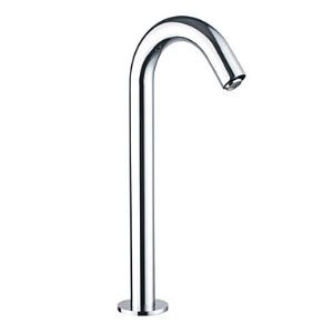 Automatic Cold Sensor Faucet (0743-J-TO330.S)