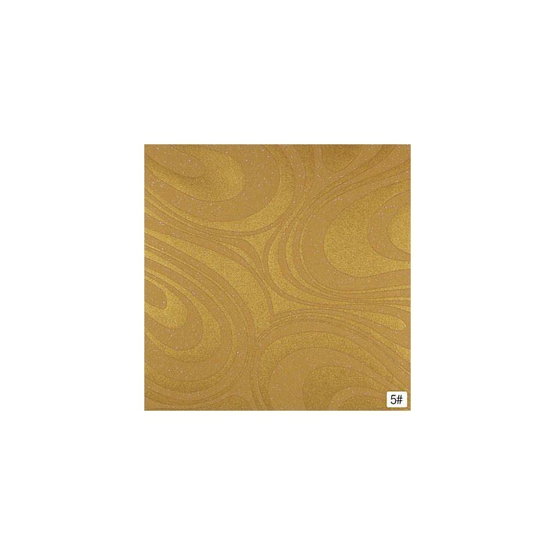 Home Decor - Wall Art - Wallpaper - Contemporary Art Deco Non-woven ...