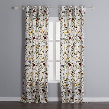 infinite curtains home beauty one curtain saving of now shop page panel energy