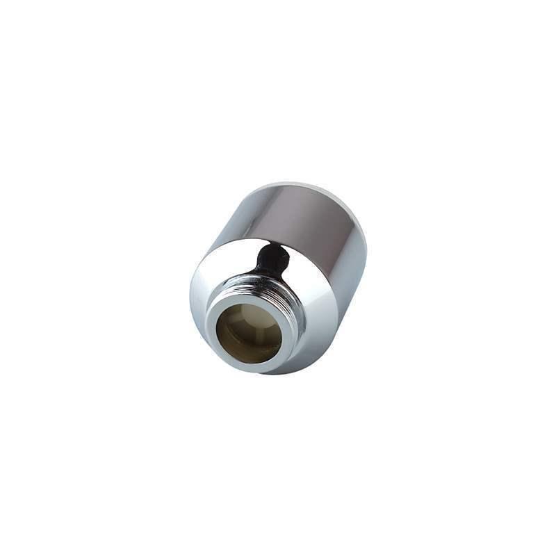 Revival two handle faucet