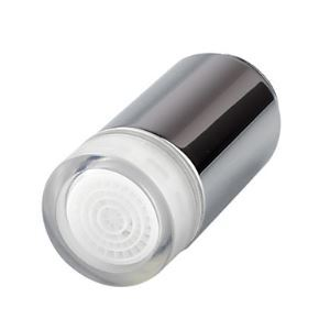 LED Faucet Sprayer Nozzle(0758-HM- F007)