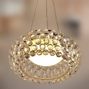 Pendant Light Modern Foscarini Design Bulb Included 1 Light