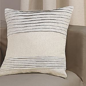Modern Style Decorative Pillow Cases ZS021