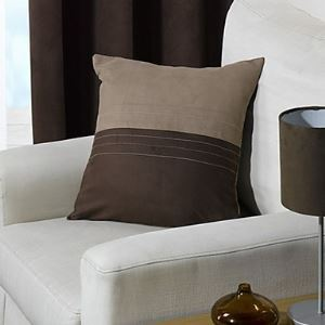 Modern Style Decorative Pillow Cover ZS025