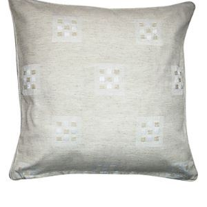 Modern Style Decorative Pillow Cover ZS027