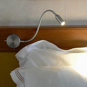 Power LED Wall Lamp(0922-UE-CL3005)