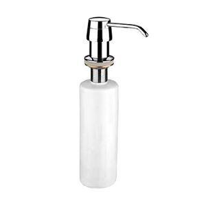 Soap Dispenser (0572 -C101)