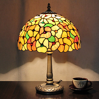Lighting Tiffany Lights Tiffany Table Lamps Tiffany