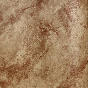 Venus Contemporary Solid Abstract Wallpaper 5 Colors