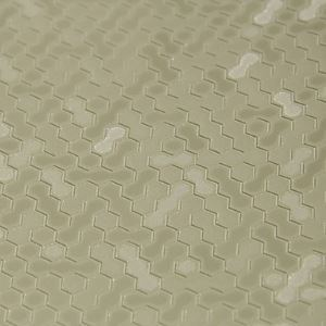 Venus Contemporary Solid Geometric Texture Wallpaper 8 Colors