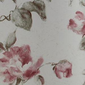 Venus Country Big Floral Wallpaper 3 Colors