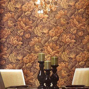 Bedroom Wallpaper Bangladesh