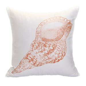 Voice of Ocean Decorative Pillow Cases