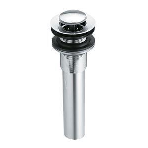 Water Drain 0918-XS002
