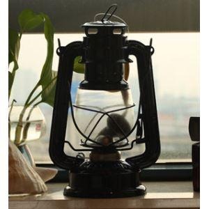 European Country Style Hand MadeVintage Kerosene Lamp