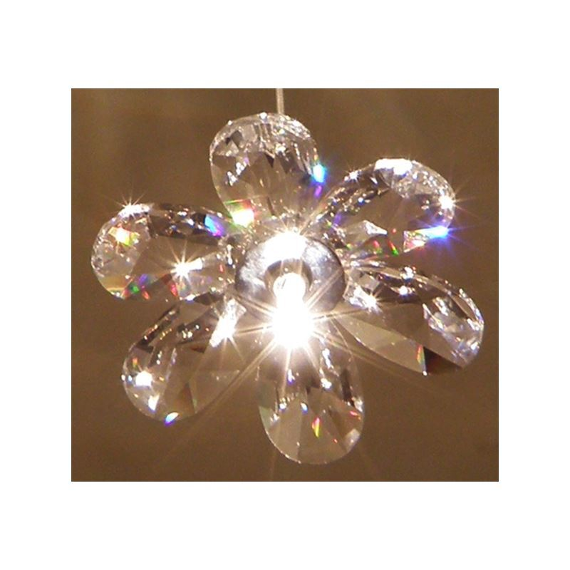 lighting ceiling lights chandeliers crystal chandeliers crystal mini chandelier with 13 lights