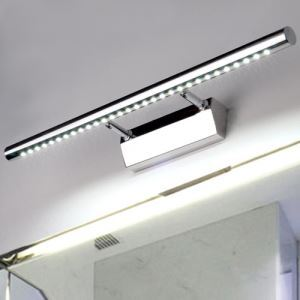Modern LED Wall Light 5W 9W Energy Saving