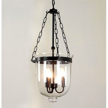 Lighting - Ceiling Lights - Pendant Lights - American Country ...