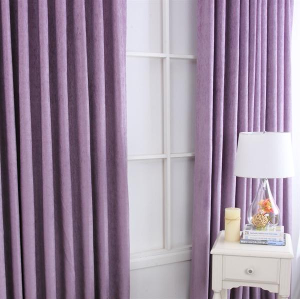 Lavender Blackout Curtains 5 Kinds Of Purple