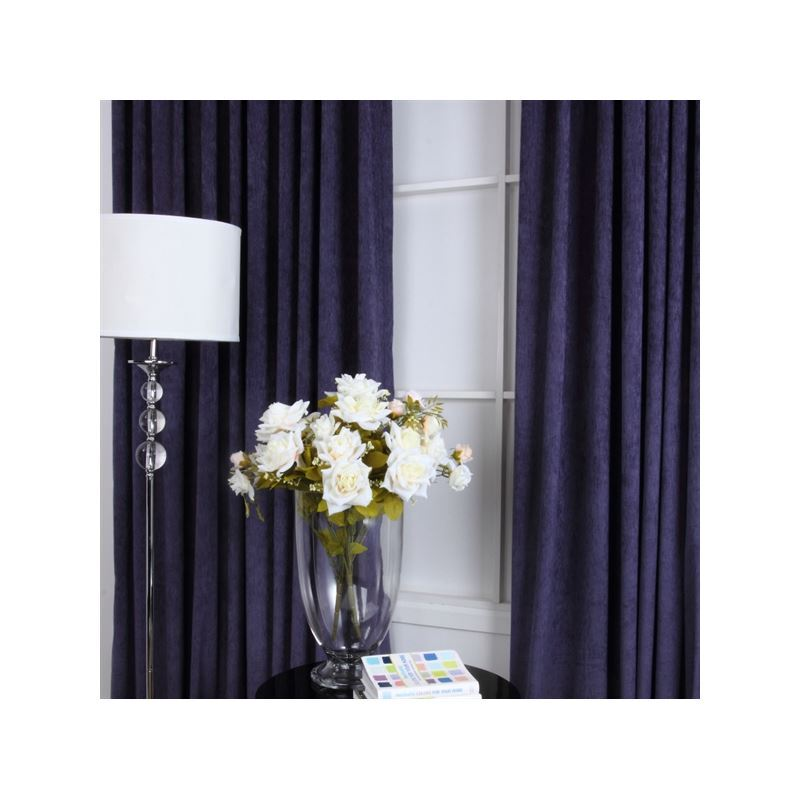 curtains room darkening curtains one panel contemporary navy