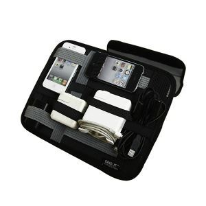 IPAD Tablet PC Storage Tank Bag