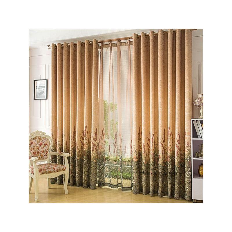 room darkening curtains 123 please upgrade to full version of magic zoom plus