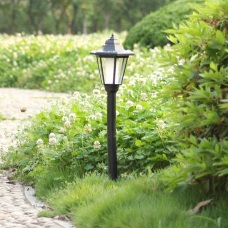 lighting outdoor lighting led solar lights outdoor solar power