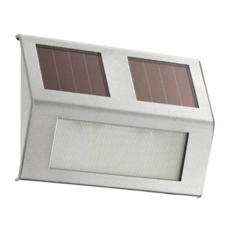 lighting outdoor lighting led solar lights 1 pc