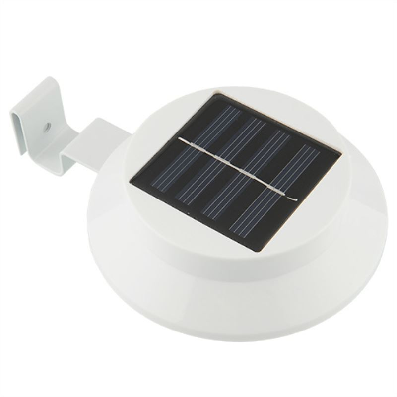 Lighting Outdoor Lighting Led Solar Lights Solar Led