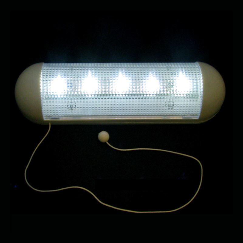 lighting outdoor lighting led solar lights 5 led. Black Bedroom Furniture Sets. Home Design Ideas