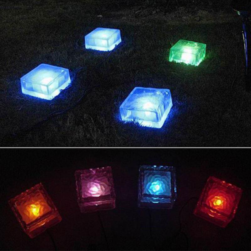 lighting outdoor lighting led solar lights solar