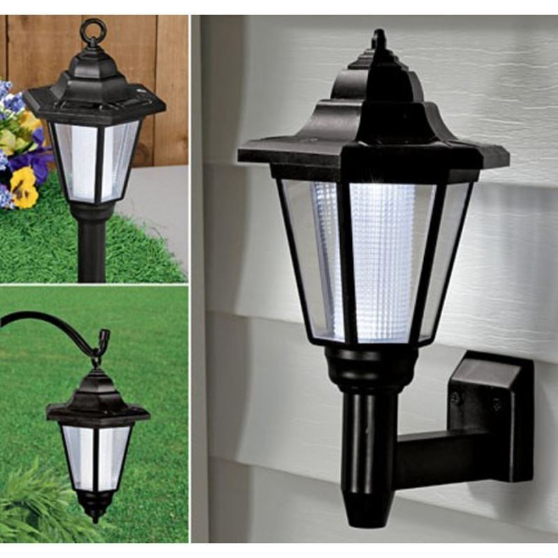 top lighting outdoor lighting led solar lights