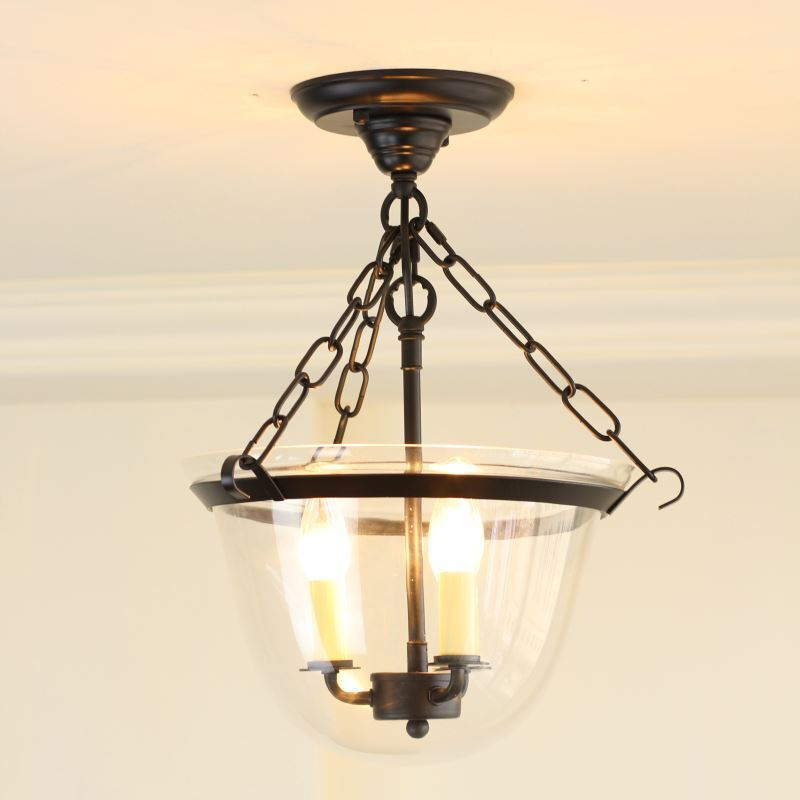 Country Pendant Lighting Fixtures : Lighting ceiling lights pendant country style