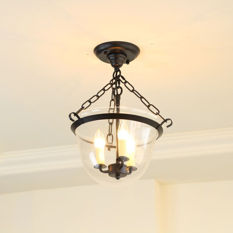 Country ceiling light fixtures 17 best country kitchen for Country lighting fixtures for home
