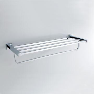Bathroom Towel Bars Modern Contemporary Towel Rack