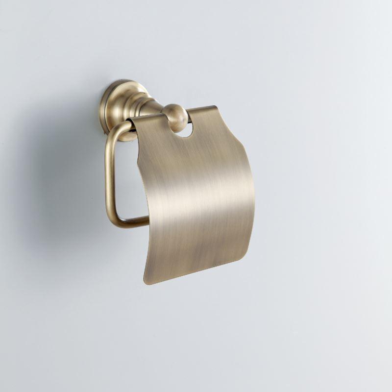 Bathroom Toilet Roll Holders Antique Bronze Toilet
