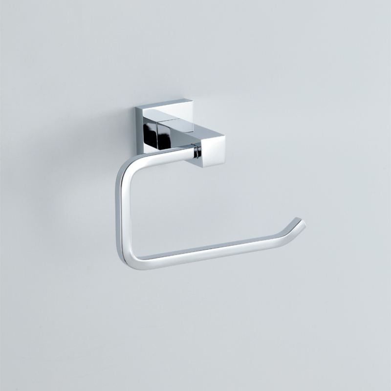 Bathroom Toilet Roll Holders Modern Contemporary